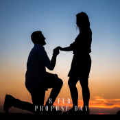 Propose Day - 8th Feb (11)