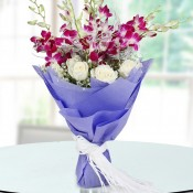 Flowers By Design (30)