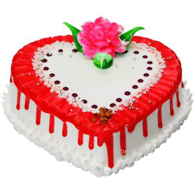 Design Cake Online Hyderabad