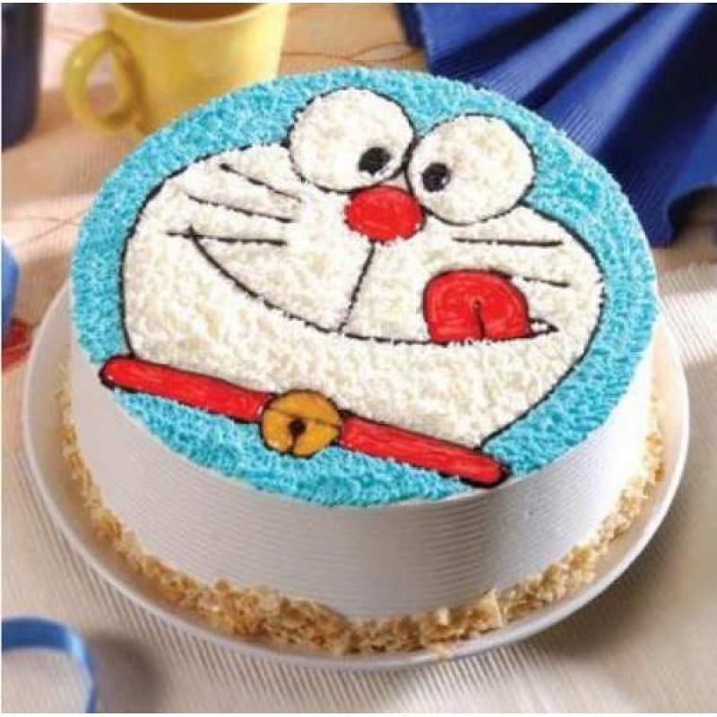 1 Online Cake Delivery Service In Bhopal Order Cakes Online