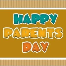 Parent's Day