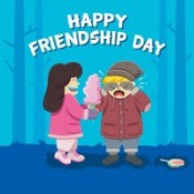 Friendship Day (98)